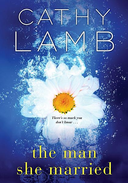 Download The Man She Married Book