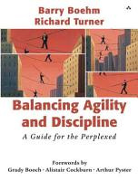 Balancing Agility and Discipline PDF