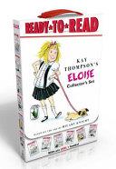 Eloise Collector s Set PDF