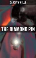 THE DIAMOND PIN PDF