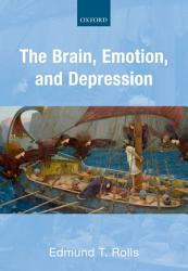 The Brain Emotion And Depression Book PDF
