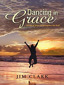 Dancing in Grace PDF