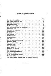 Die weiße Frau: eine Hof- und Familiengeschichte aus dem achtzehnten und neunzehnten Jahrhundert : in vier Bänden. 2