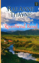 Riverbend Road Book PDF