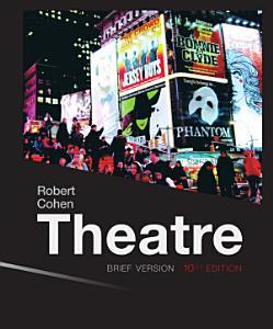 Theater Brief PDF