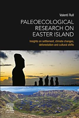 Paleoecological Research on Easter Island