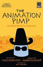 The Animation Pimp