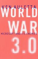 World War 3 0 PDF