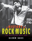 A History of Rock Music