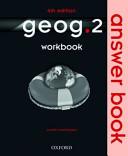 Geog  2 4th Edition Workbook Answer Book