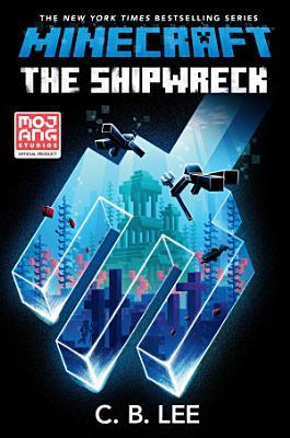 Minecraft  The Shipwreck