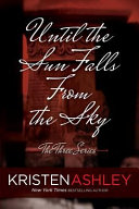 Download Until the Sun Falls from the Sky Book