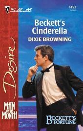 Beckett's Cinderella