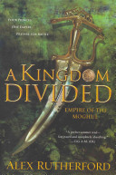 Download A Kingdom Divided Book