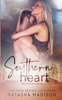 Southern Heart