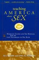 Teaching America about Sex PDF