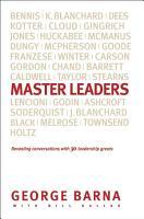 Master Leaders PDF