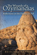 Wizards of Ozymandias PDF