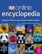 Online Encyclopedia