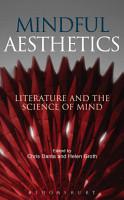 Mindful Aesthetics PDF