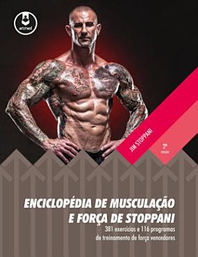 Enciclop  dia de Muscula    o e For  a de Stoppani PDF