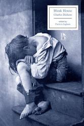 Bleak House Book PDF