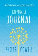 SHELDON MINDFULNESS JOURNAL PDF