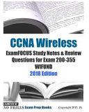 CCNA Wireless PDF