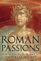 Roman Passions PDF
