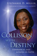 Collision with Destiny PDF