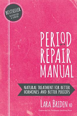 Period Repair Manual