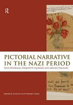 Pictorial Narrative in the Nazi Period