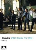 Studying British Cinema
