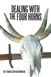 Dealing With The Four Horns Book PDF