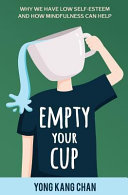 Empty Your Cup PDF