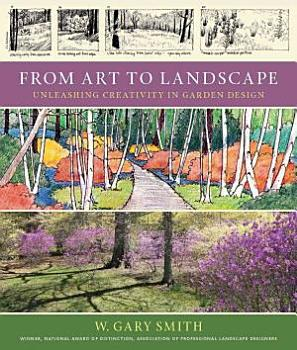 From Art to Landscape PDF