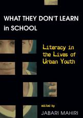 What They Don t Learn in School PDF