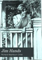 Jim Hands