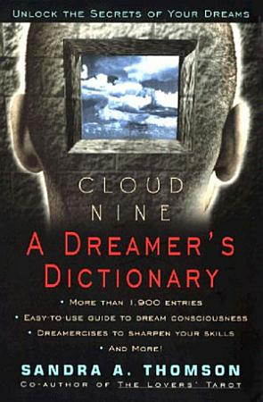 Cloud Nine PDF