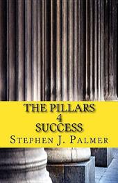 The Pillars 4 Success