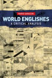 World Englishes  A Critical Analysis PDF