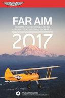 Far aim 2017 PDF