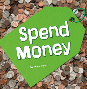 Spend Money PDF