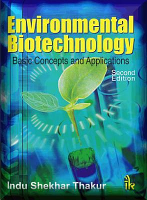 Environmental Biotechnology PDF