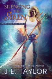 Silencing the Siren