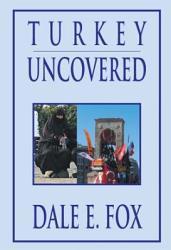 Turkey Uncovered Book PDF
