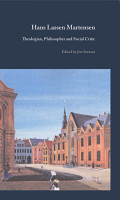 Hans Lassen Martensen PDF