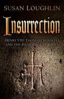 Insurrection PDF