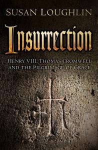 Insurrection PDF