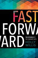 Fast Forward PDF